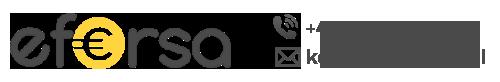 [Obrazek: logo3.png]